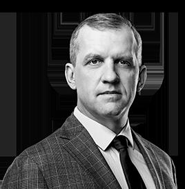 Armands Jaunzars : Zvērināts advokāts